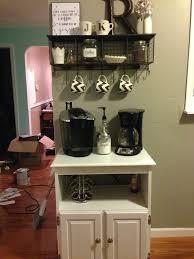 930 best coffee tea bars images on pinterest coffee nook