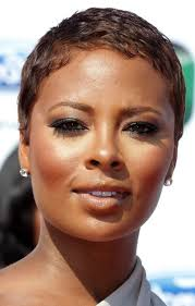 short haircuts for black women over 50 short hairstyles for african american women over 50 trend