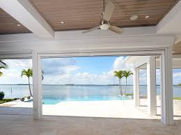 outdoor living space photos vero beach fl