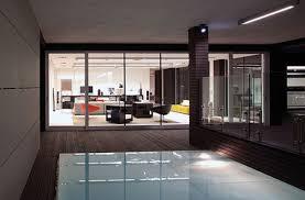 modular home interior modular homes design home design plan