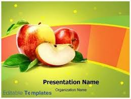 10 best templates images on pinterest powerpoint presentations