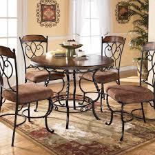 elegant dinner tables pics elegant kitchen dinette sets http avhts com pinterest