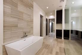 Modern Bathrooms Luxury Modern Bathroom Design Ideas Pictures Zillow Digs Zillow