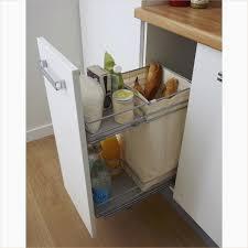 ikea rangement cuisine tiroir organiseur tiroir cuisine range couverts ikea affordable