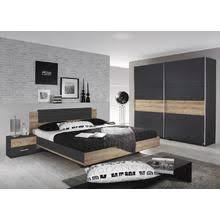 ensemble chambre complete adulte chambre à coucher adulte lit matelas et meubles de chambres sur