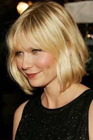 big bang blonde short hair cut pictures best 25 fine hair bangs ideas on pinterest brunette bangs