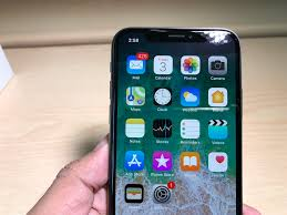 15 new tricks you need to learn with iphone x ios e how