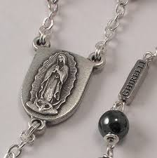 rosary for rosary for men real men pray the rosary ghirelli