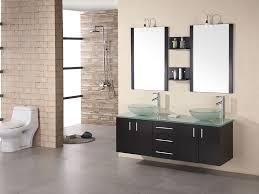 integrated bathroom vanities pictures bedroom integrated