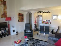 fantastic 3 bedrooms duplex apartment in duquesa casa holiday estate
