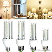 led candelabra light bulbs led candelabra bulbs cfl light bulbs 3w 5w 7w 9w 12w 16w led corn
