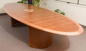Executive Boardroom Tables Lee Valley Tools Woodworking Newsletter