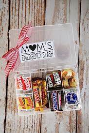 gifts for mothers best 25 gifts ideas on birthday gift gifts