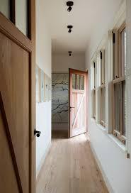Rustic Modern Design A Rustic Modern Farmhouse On Martha U0027s Vineyard Home Tour Lonny