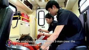 Home Team by 1112s1cges Home Team Scdf Youtube