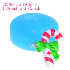 candy cane christmas crafts promotion shop for promotional candy