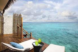 high class hotels resorts new high class hotel in maldives with