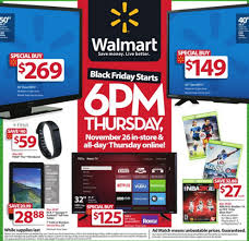 fault in our stars target black friday walmart black friday deals available tonight u2013 online links my