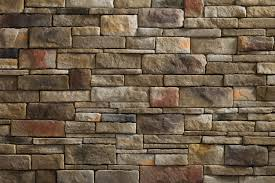 Stacked Stone Veneer Interior Manufactured Stone Veneer Interior Exterior Stone Products