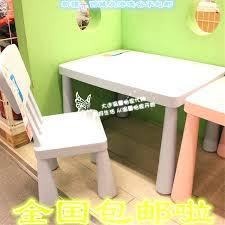 bureau bébé 2 ans bureau bebe ikea decorative material other bureau bebe 2 ans ikea