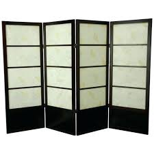 office design screen dividers cape town used room divider with