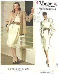 designer hemden mã nner 41 besten vintage vogue bilder auf vogue muster