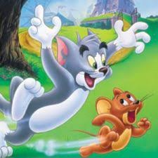 38 tom jerry images jerry u0027connell tom