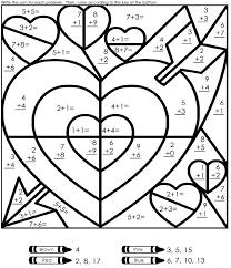 186 best matemaatika images on pinterest 3rd grade math