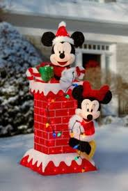 mickey mouse yard decorations mickey mouse garden decor home
