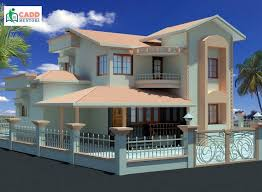Home Design Software Classes 35 Best Catia Training Institute In Bangalore Images On Pinterest