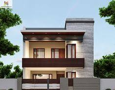 outside colour of indian house best exterior color combinations for indian houses google search