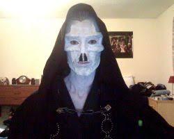 Skeletor Halloween Costume Von Dutch Bass Guitar Painting V2 0 1 2 Twistedmethoddan