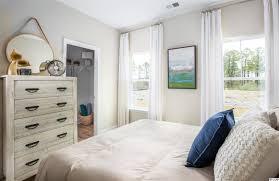 Cocas Furniture by Listing 609 Cocas Drive Myrtle Beach Sc Mls 1703108 Sandra
