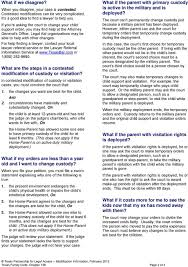 Best Legal Resumes by Sample Legal Resumes Temporary Guardianship Office Assistant