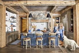 are wood kitchen cabinets still in style 39 kitchen trends 2021 new cabinet and color design ideas