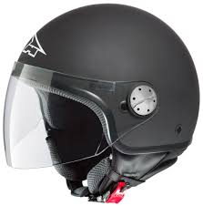motorcycle clothing online axo motorcycle helmets for sale up to 75 off shop the latest