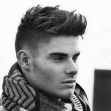 mens square face thin hair styles mens haircuts spiky hairstyles 2018 square face mens haircuts