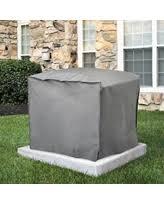 Patio Furniture Cover by Walmart Outdoor U0026 Patio Furniture Covers Sales U0026 Deals