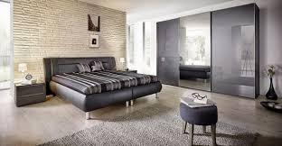 Nolte Bedroom Furniture Nolte Mobel Nolte Mobel Wardrobes Nolte Mobel Uk Stockists