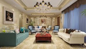 living room beautiful living room furniture ideas satisfying