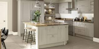 classic kitchens nottingham kitchen world