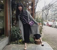 robe de chambre matelass馥 locations de vacances avec chauffage à dali