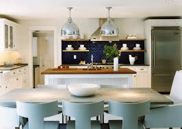 Photos Of Backsplashes In Kitchens Kitchen Color Ideas Freshome