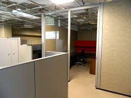 Office In Small Space Ideas Home Office Desk Furniture Design For Small Spaces Great Interiors