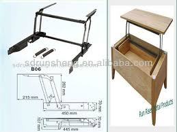 Table Up Best 25 Folding Coffee Table Ideas On Pinterest Coffe Table