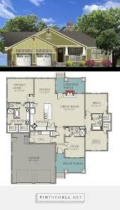 Who Designs House Floor Plans 314 Best House Floor Plans Images On Pinterest House Floor