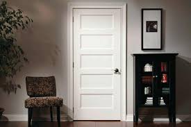 interior door styles for homes interior door styles free home decor oklahomavstcu us