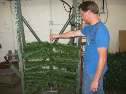 artificial trees valley decorating inc