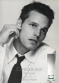 justin chambres who is justin chambers 10 facts about grey s anatomy actor
