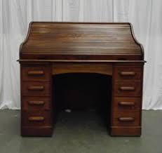 model de bureau secretaire commode bombée de style louis xv en marqueterie year c 1900 ref